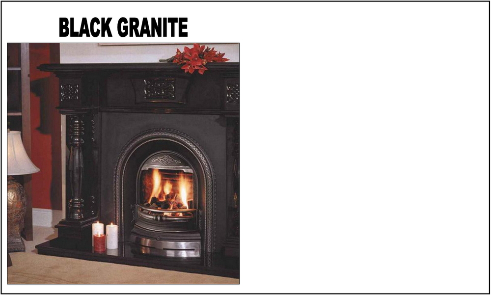 Derryloran Fireplaces Amp Stoves Cookstown Mid Ulster Ni