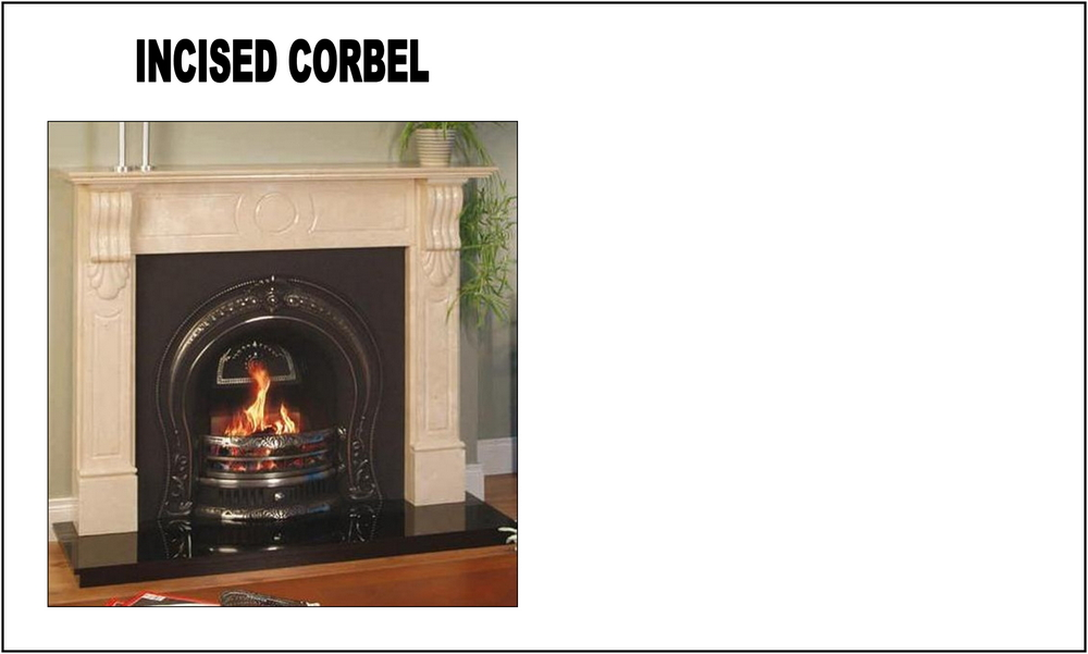 Derryloran Fireplaces & Stoves - Cookstown, Mid-Ulster, NI